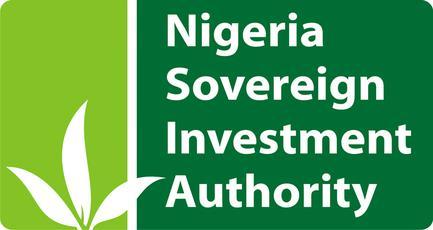 Nigeria Sovereign Investment Authority Recruitment 2020