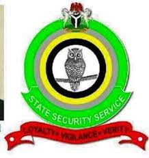 State Security Service (SSS) Screening test Past Question and Answers