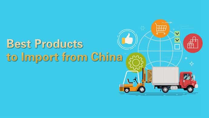 What Type of Goods to Import