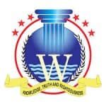 Wellspring University Post UTME Past Questions 2021 & Answers PDF Download
