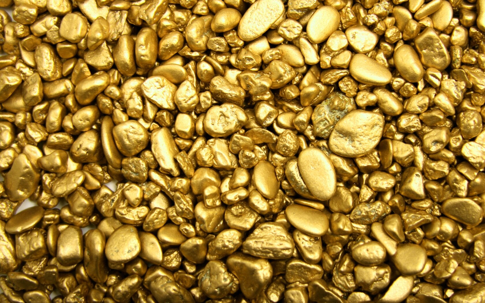How to Start Gold Mining Business Anywhere in Nigeria 2021 Update