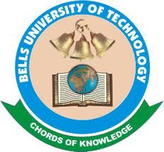 Bells University Postgraduate Admission Form