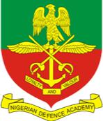 NDA DLC Postgraduate Programme Admission Form