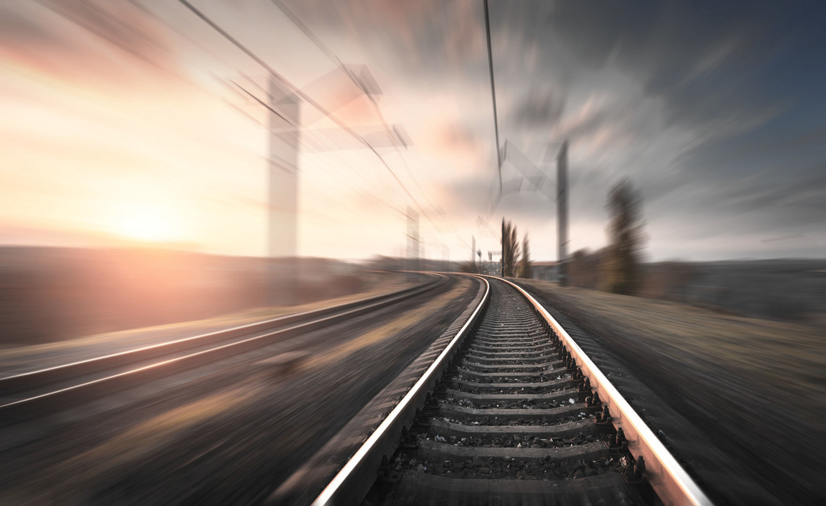 Nigerian Railway Corporation Recruitment 2021/2022 Application Portal