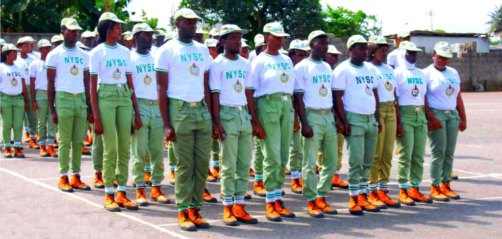 NYSC Mobilization Exercise Timetable 2021 Check for Batch 'B' Here