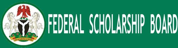 Federal Scholarship Board