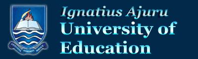 IAUE French & International Studies Certificate Form