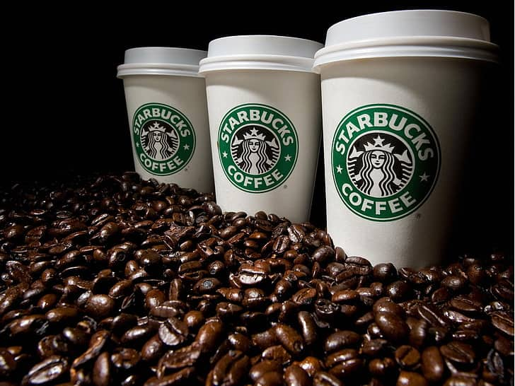 Best Simple Guide on How to Get a Job at Starbucks 2021