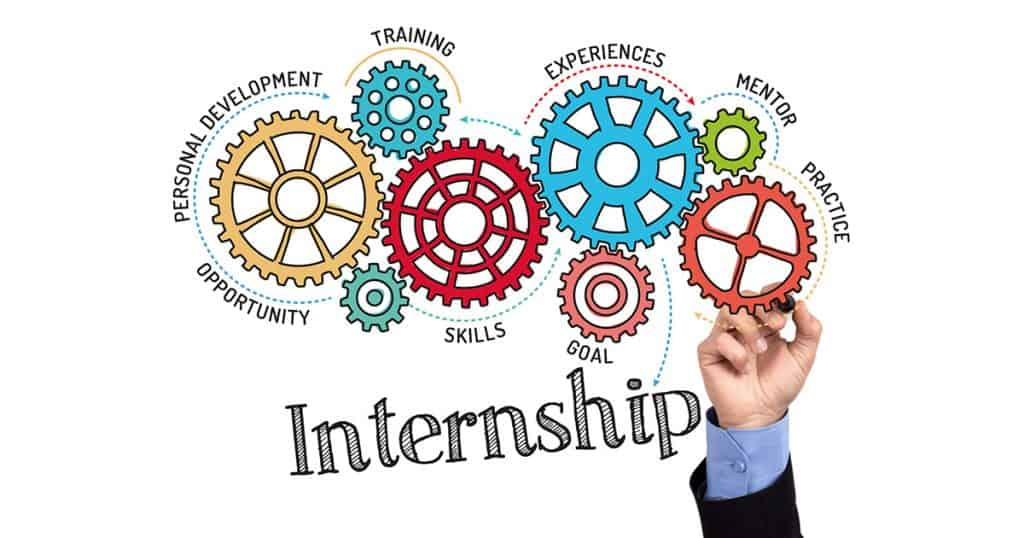 Best Internship Sites in India for Students this summer 2020