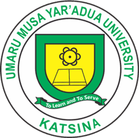 UMYU Notice to New Students
