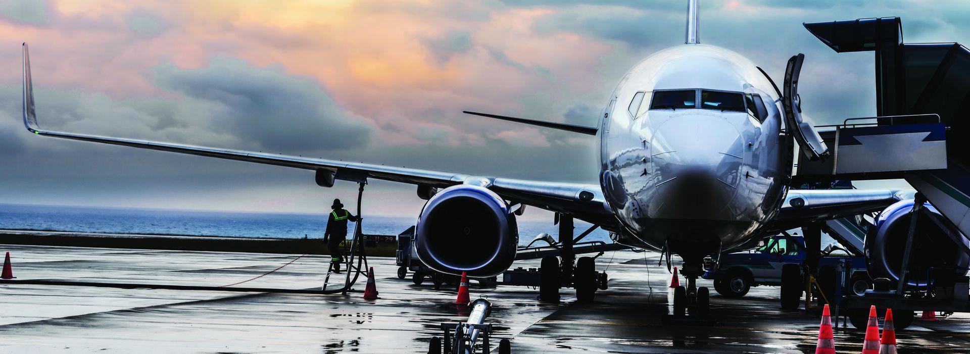 Nigerian Civil Aviation Authority Recruitment 2021/2022 Latest Application Portal