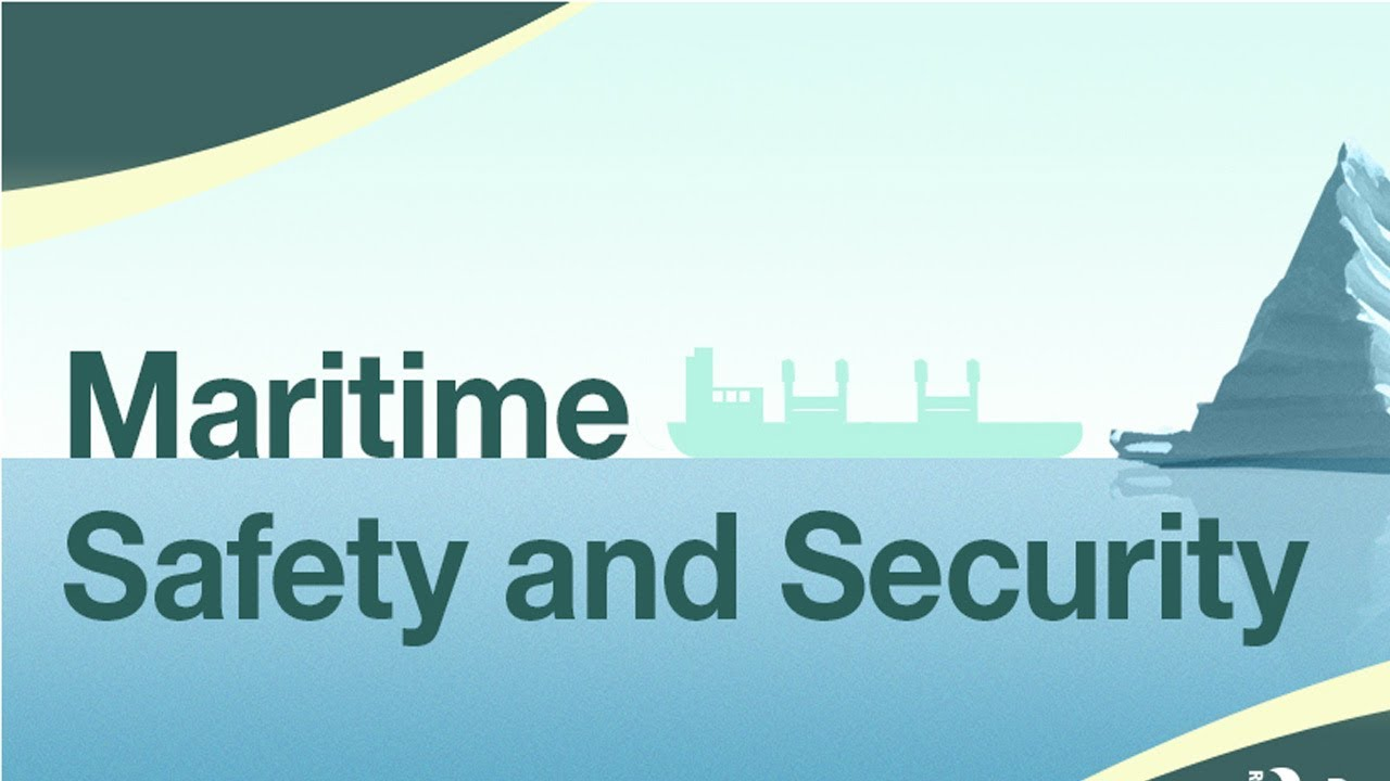 Nigerian Maritime Administration and Safety Agency Recruitment 2021 Portal