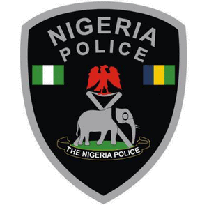 Nigeria Police Force Shortlisted Candidates 2021/2022 Interview List