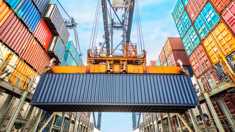 Nigerian Shippers Council Recruitment 2021/2022 Application Form Portal