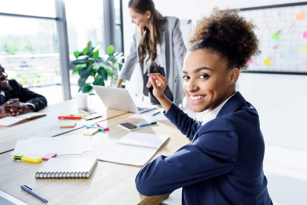 NGO Jobs in Nigeria 2021/2022 Update: Check Eligibility Requirements