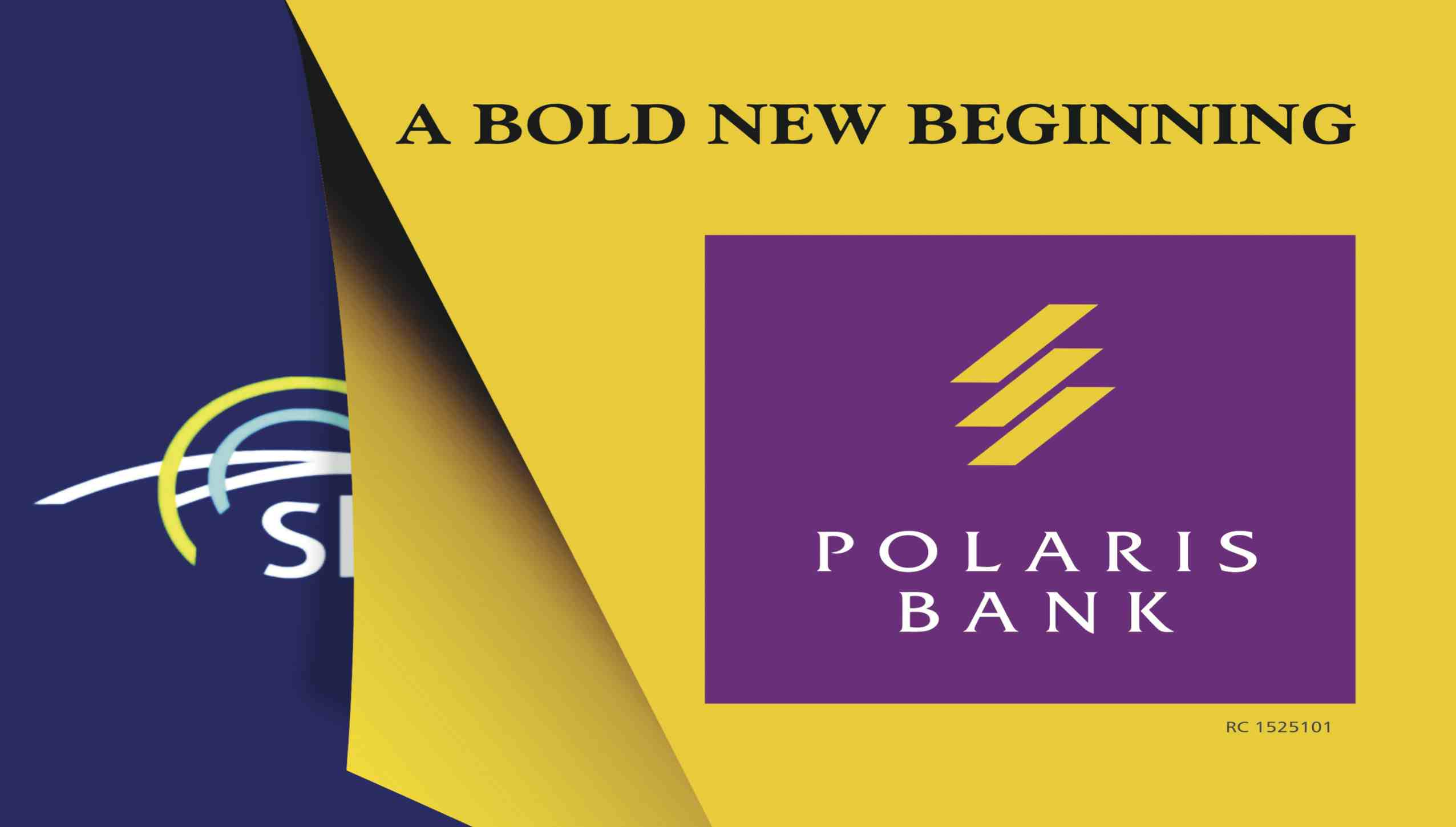 Polaris Bank Recruitment 2021/2022 Application Form Portal