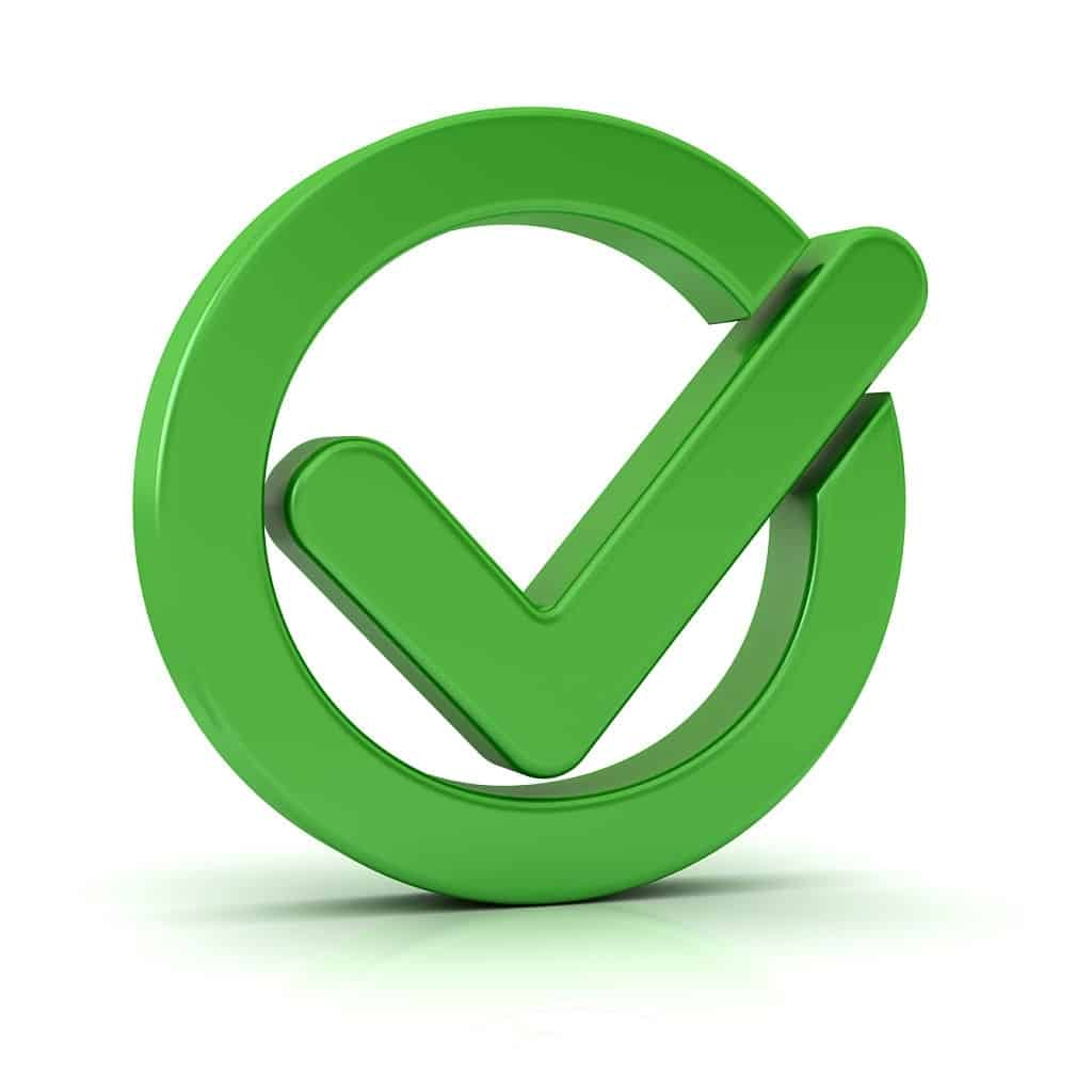 Verify WAEC Certificate 2021