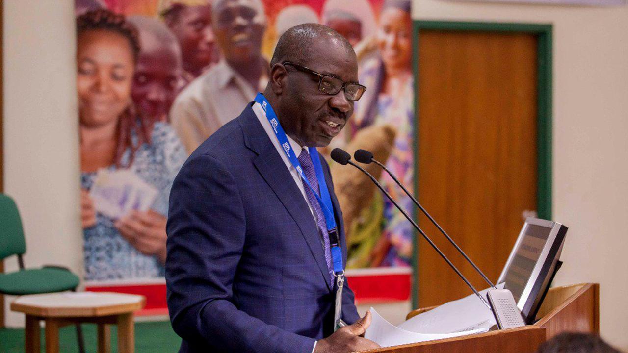 Edo State Government Job Portal 2021 www.edostate.gov.ng