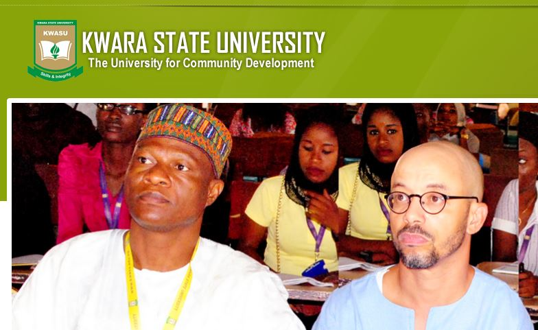 KWASU Cut Off Mark 2021/2022: Check Current Courses Cut Off Point