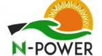 Answers to General Npower Test Quiz