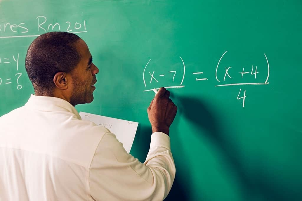 Teaching Jobs Near Me 2021 See Latest Eligibility Requirement