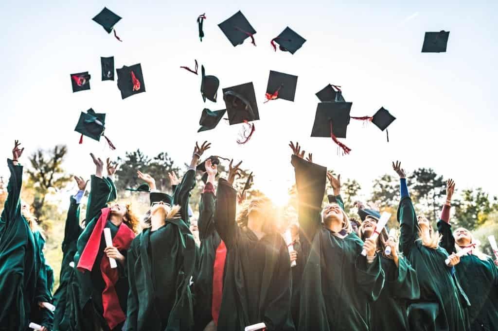 Harvard University Scholarships for Indian Students