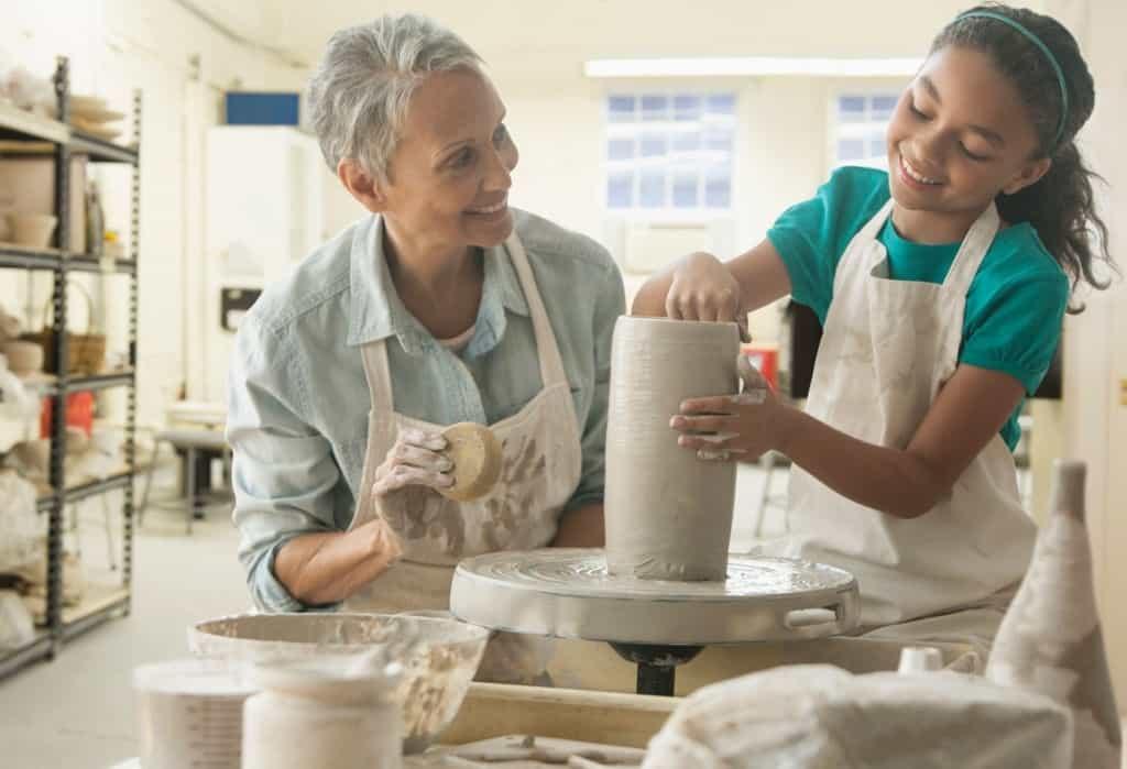 Jobs for Retired Teachers