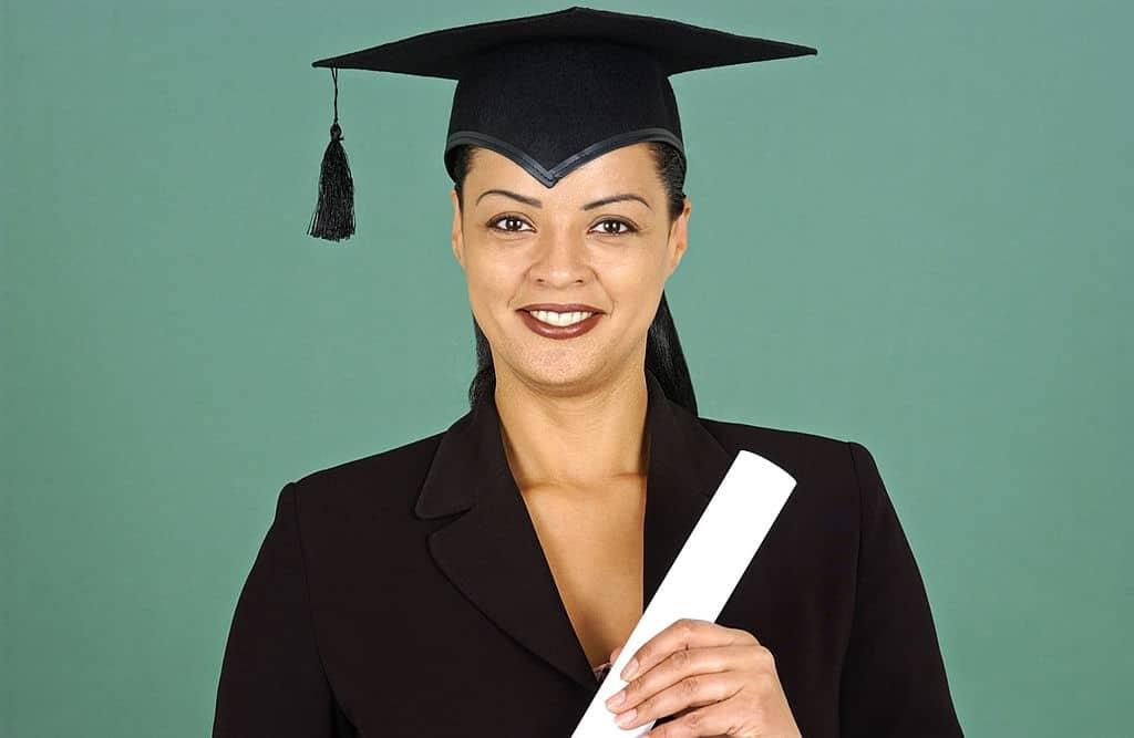 richmond university acceptance rate