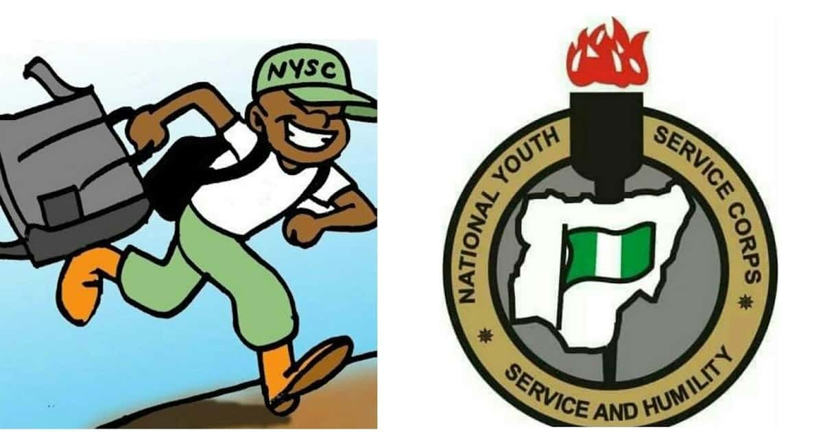 Tips to Guide PCMs during NYSC Online Registration