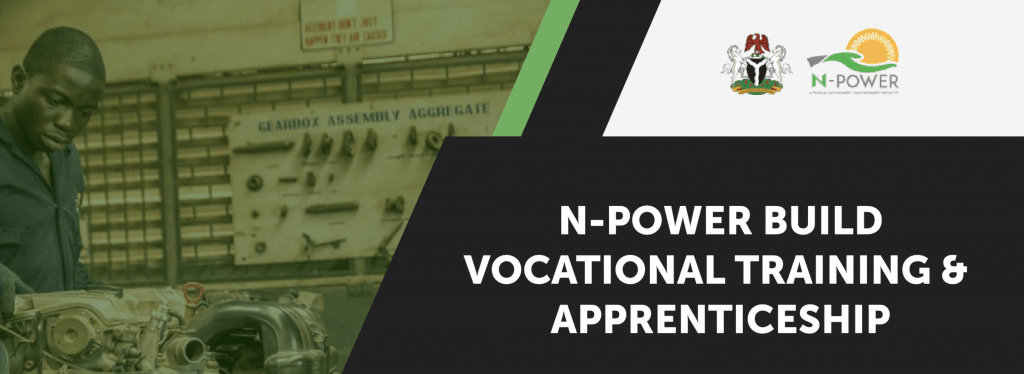 npower.fmhds.gov.ng Login Portal 2021 Check Application Update Here