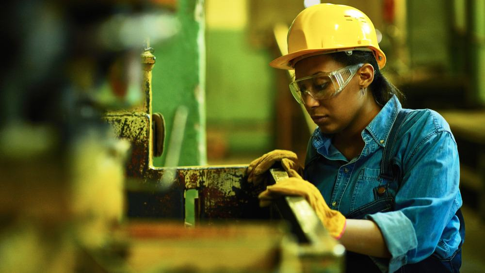Industrial Training Fund Recruitment 2021/2022 Application Form