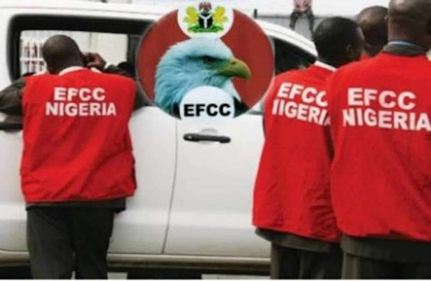 EFCC Past Questions and Answers PDF Download for Screening Exercise