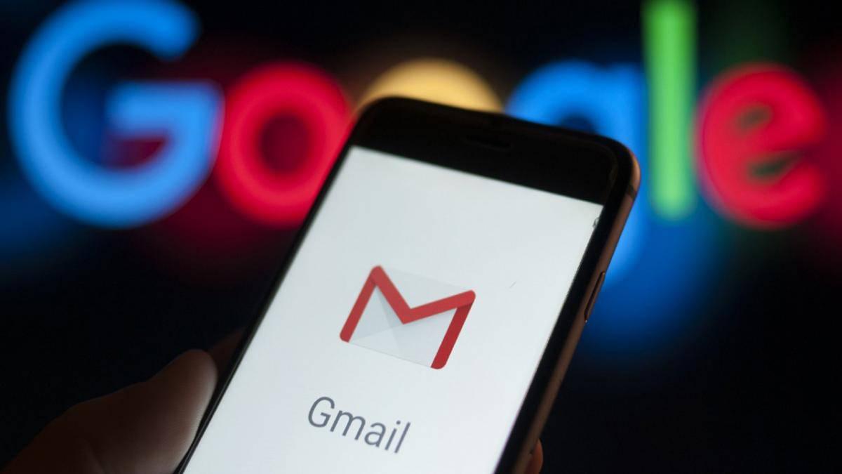 gmail usernames