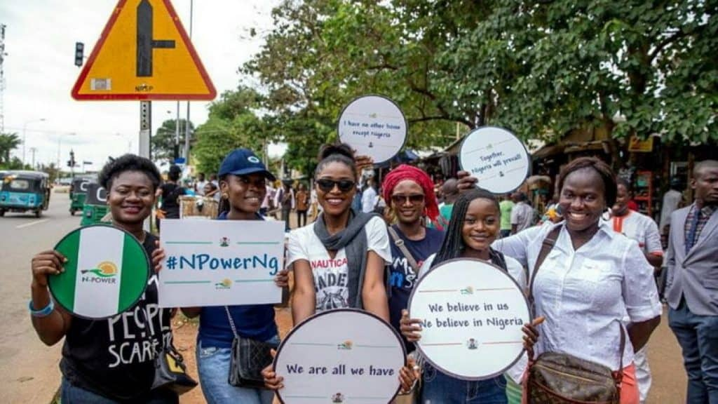How to Check NPower Full List of Shortlisted Candidates 2021