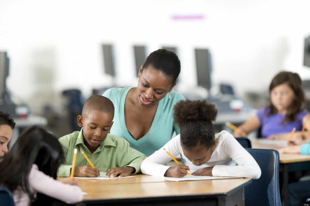 sseb.ak.gov.ng Akwa Ibom State Teachers Portal Application Login 2021