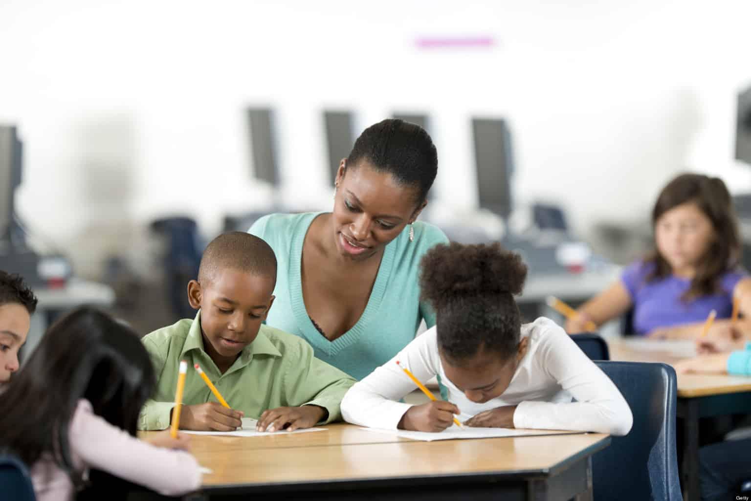 Universal Basic Education Commission Recruitment Portal 2021 www.ubeconline.com