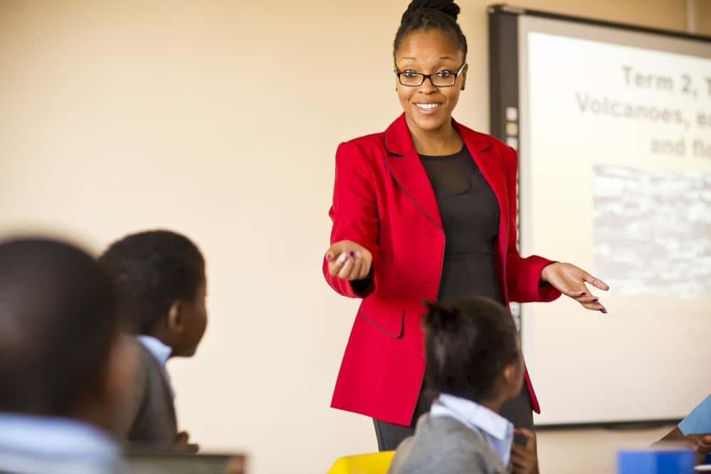 Teaching Jobs in Nigeria 2021/2022 Trending Job Vacancies Online
