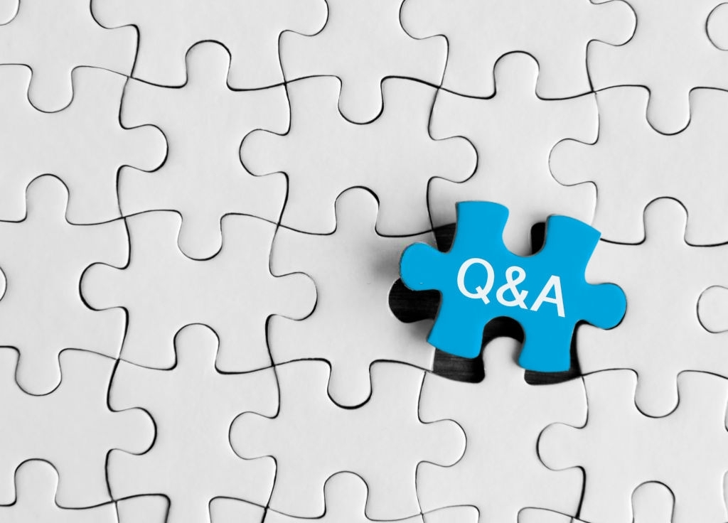 FAQs on JAMB CBT Past Question Software