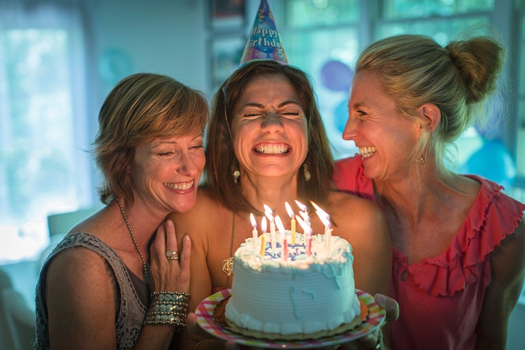 Funny and Meaningful Birthday Wishes for Special Friend