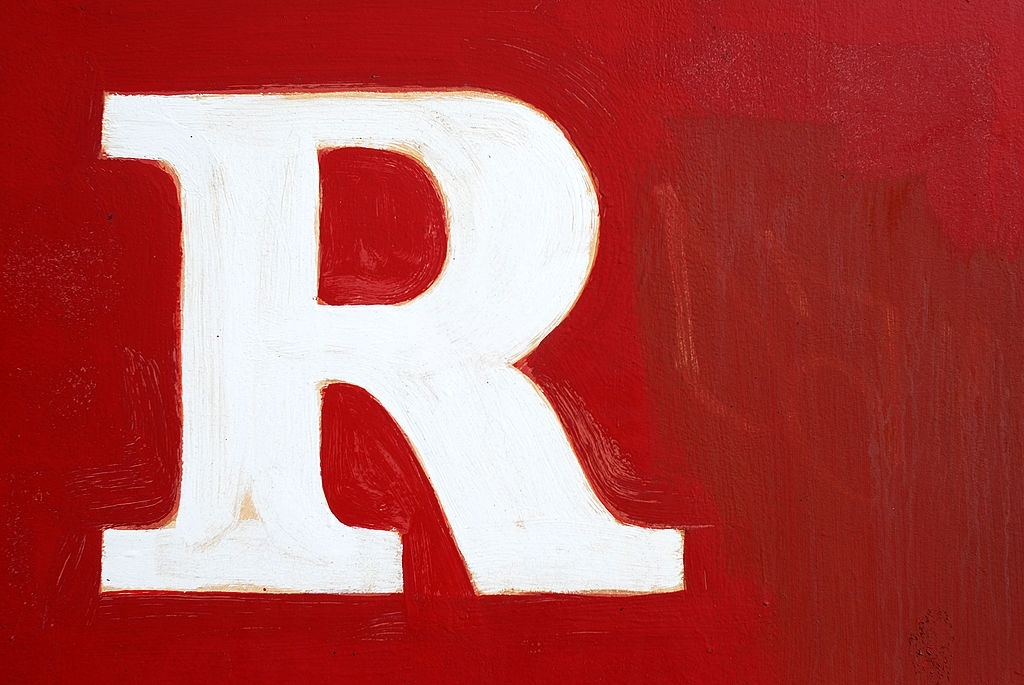 What is the R-word in recent times and how is the use of the R-word?