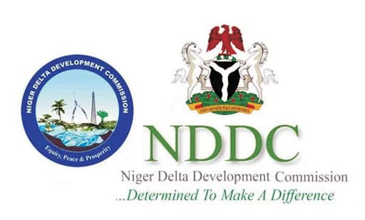 NDDC List of Successful Candidates