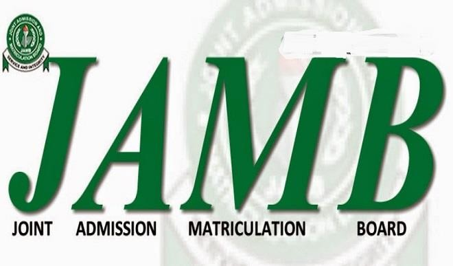 How to Get 2021 JAMB Mock Examination Slip