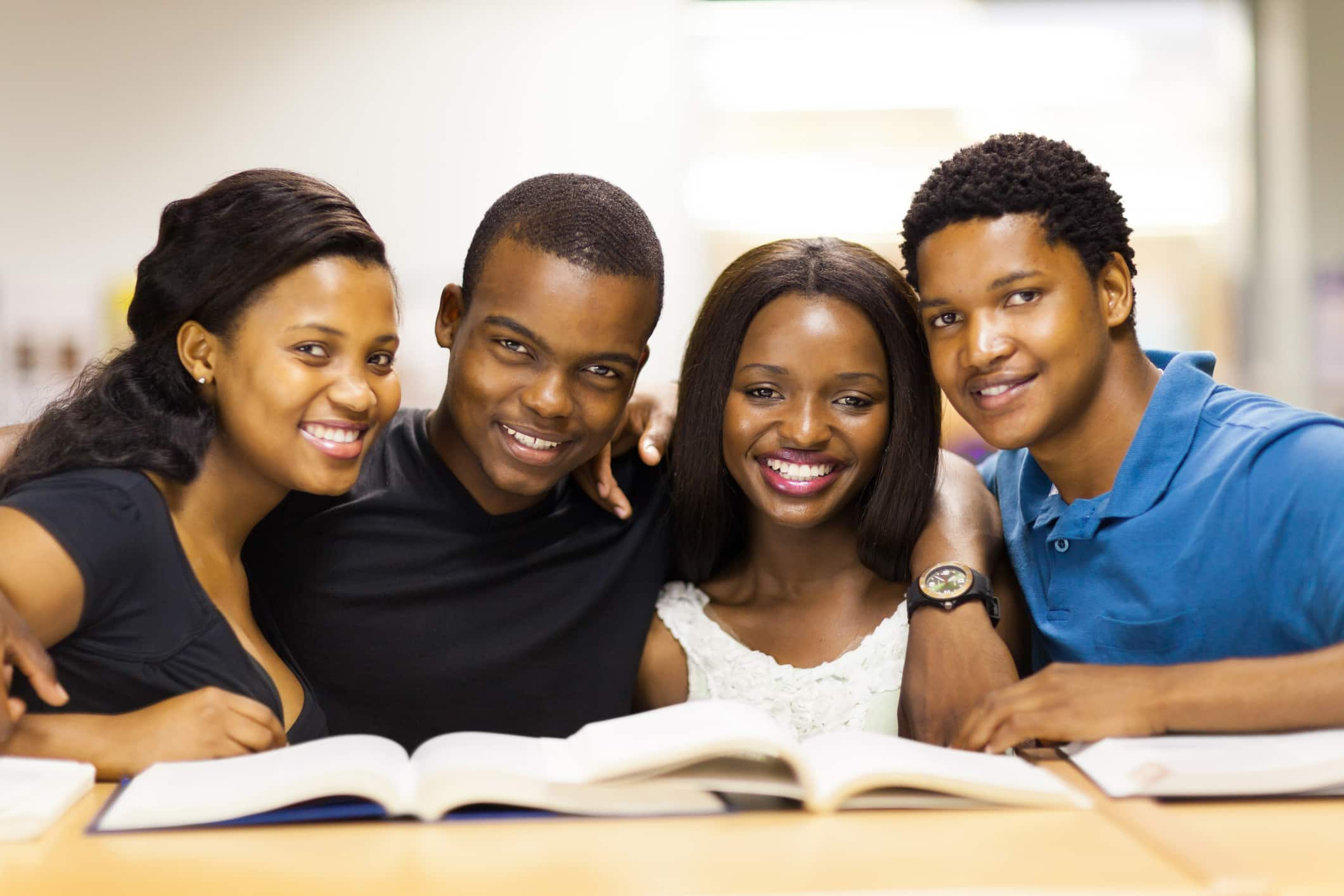 WAEC Sample Questions 2021 and Schemes for All Subject