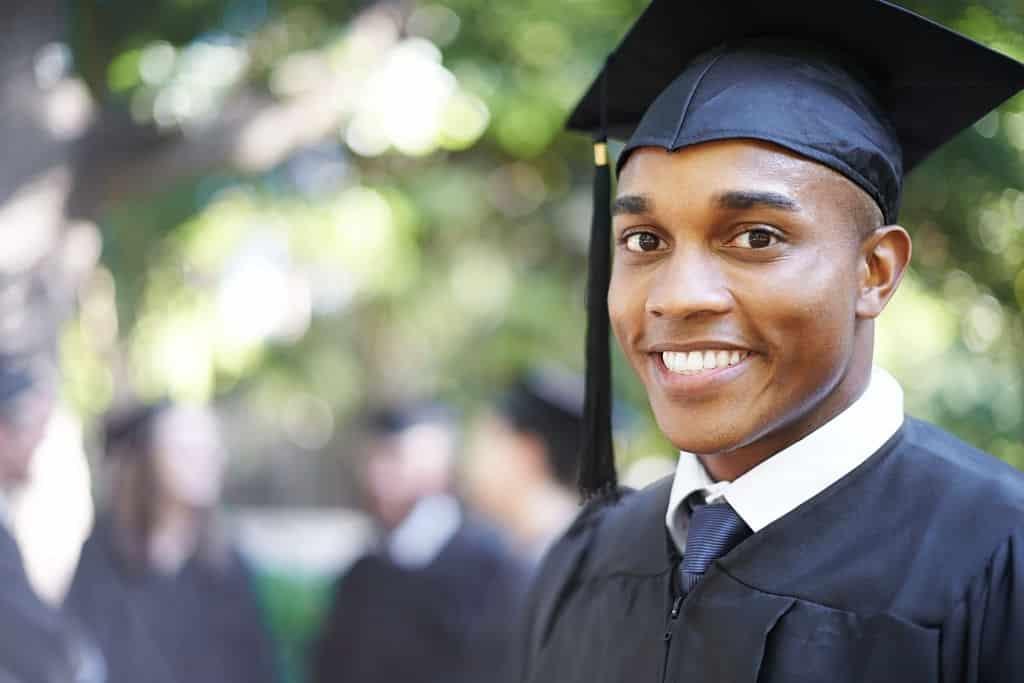 Southwestern University Cut Off Mark 2021/2022 Departmental Cut Off Point