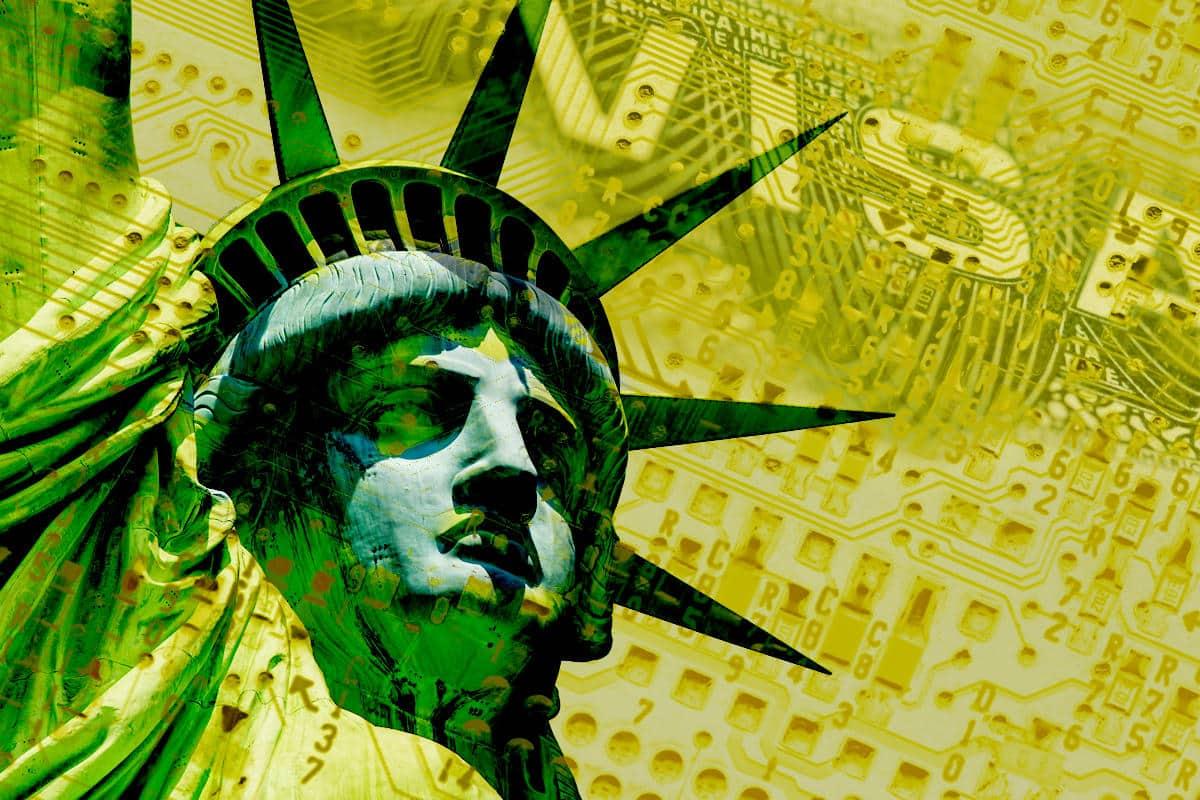 US Non-immigrant Visa Application Fees