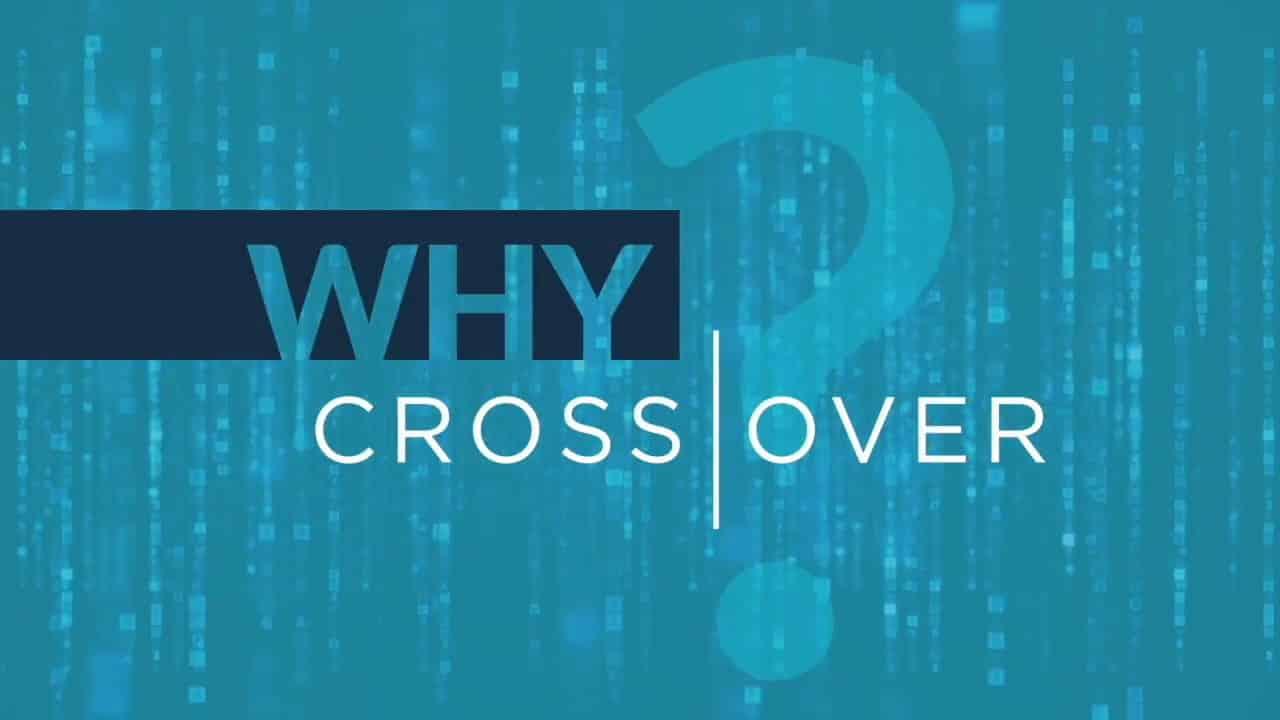 Crossover Jobs Portal In Nigeria 2021 www.crossover.com
