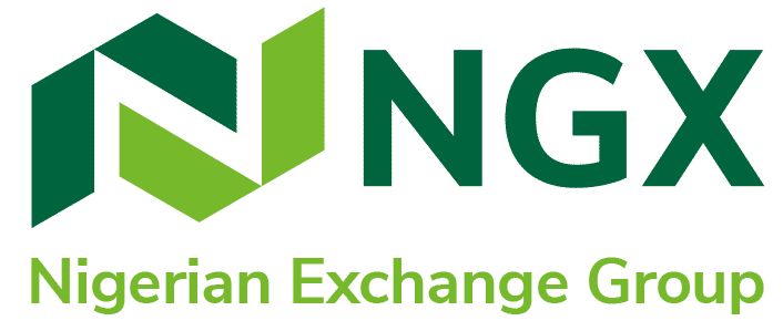 Nigerian Exchange Group Recruitment 2021 Application Form Updates