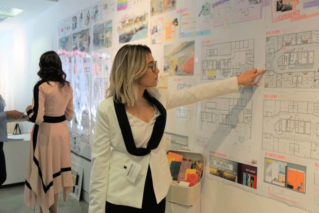 Architecture Degree and the Job Opportunities It Attracts