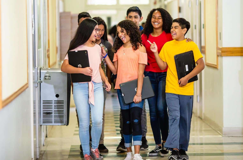 Illinois Institute of Technology ranking 2021