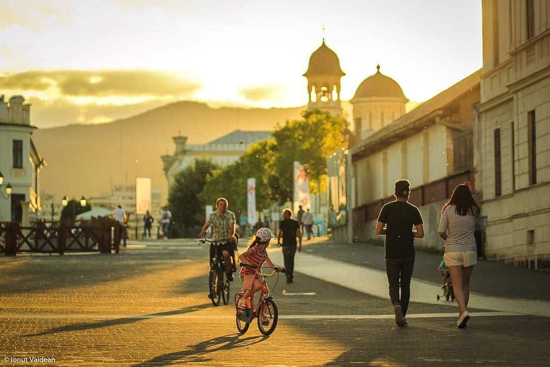 23 tax-free countries bermuda